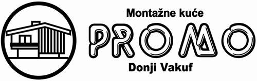 promo-logo-1-1024×326